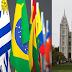 Por qué la Iglesia es políticamente neutral y socialmente comprometida