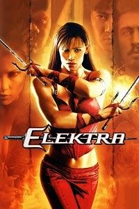 Watch Elektra Online Free in HD