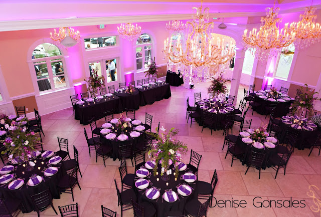 Cheap Wedding Venues In Ga Tybee Island Wedding Chapel