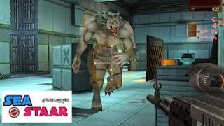 تحميل لعبة  WolfTeam 2021