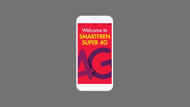 kenapa kartu smartfren tidak bisa cek pulsa