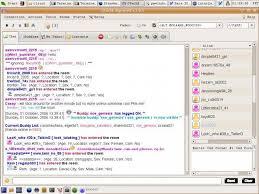 install gyachi di ubuntu