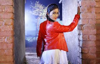 shikha-mishra-film-rom-com