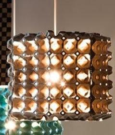 http://123manualidades.com/lampara-de-cartones-de-huevo/79/