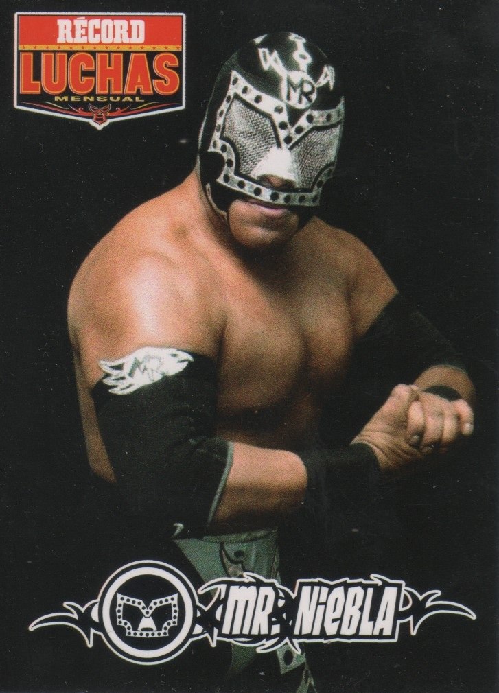 Mattel-WWE Wrestling Elite Serie 72-Sueño De Pana-totalmente Nuevo