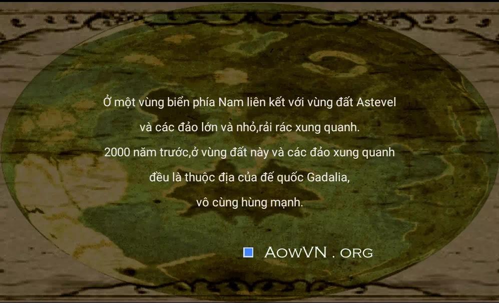 AowVN GAMES%2B%252819%2529 - [ HOT ] RPG Eve of the Genesis Việt Hoá | Game Android - Kỷ Nguyên Hắc Ám