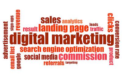 tips untuk sukses bisnis jualan online