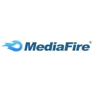 situs download dan upload file paling mudah