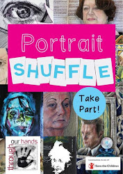Find out more by reading our Portrait Shuffle Leaflet