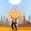 Dampak Negatif dan Positif Energi Nuklir
