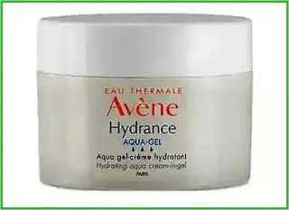 Hydrance Aqua-Gel, 50 ml, Avene pareri forum hidratarea tenului uscat