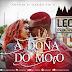 Leo Príncipe - A Dona do Moço (2017) [Download]
