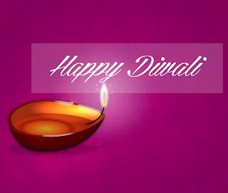 Happy Diwali 2019