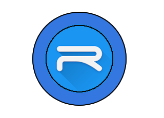 Relay for reddit Pro Apk