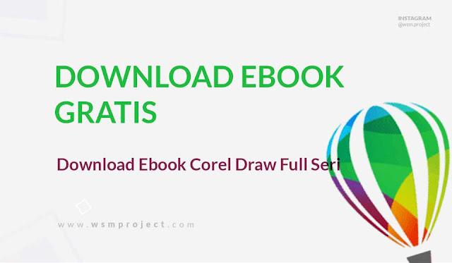 Download Ebook CorelDraw