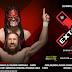 Ver WWE Extreme Rules 2018 En Vivo Y En Español Online Gratis HD (PCs, Smartphones, Tablets)