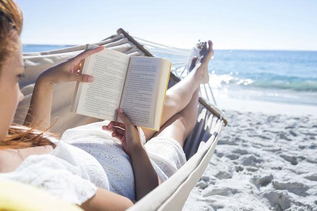 Aprender a leer bien