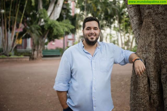 Nuevas Generaciones del PP critica la falta alternativas de ocio en S/C de La Palma