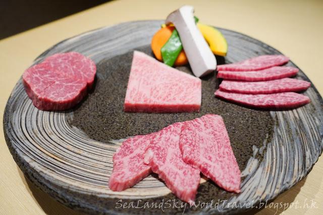福岡, 季樂和牛