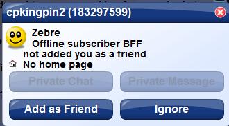 xat dating chat hvide datingwebsites