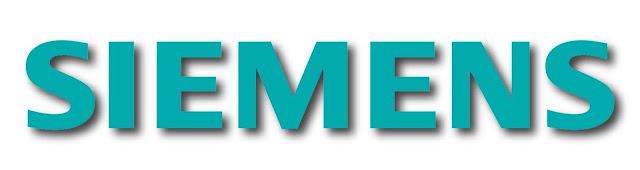 Çorum Siemens Yetkili Servisi