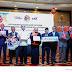 TM MENYOKONG TOURISM MALAYSIA SEBAGAI RAKAN TELEKOMUNIKASI STRATEGIK BAGI VISIT TRULY ASIA MALAYSIA 2020.
