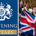 Chevening UK Authorities Scholarship to Examine within the UK 2021/2022 (Totally-funded)
