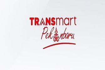 Lowongan Kerja PT. Trans Retail Indonesia Pekanbaru September 2019