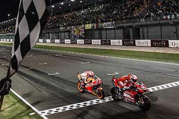 https://1.bp.blogspot.com/-yCTRCKpMcwc/XRXddw1r-zI/AAAAAAAAEqA/zfCZ0lDQa9wO5HBj5UDM-QjYx1tgMp6BwCLcBGAs/s1600/Pic_MotoGP-_0404.jpg