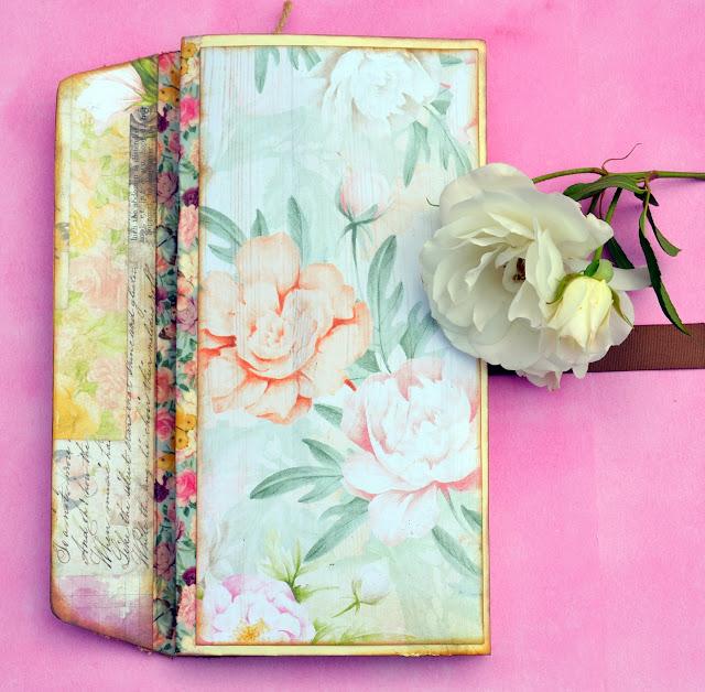 Garden Grove_Envelope Notebook_Denise_13 Apr 02