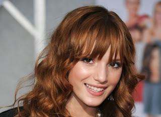 Bella Thorne - Teen Actress in Swimsuit, Bella Thorne, Actress in , Swimsuit