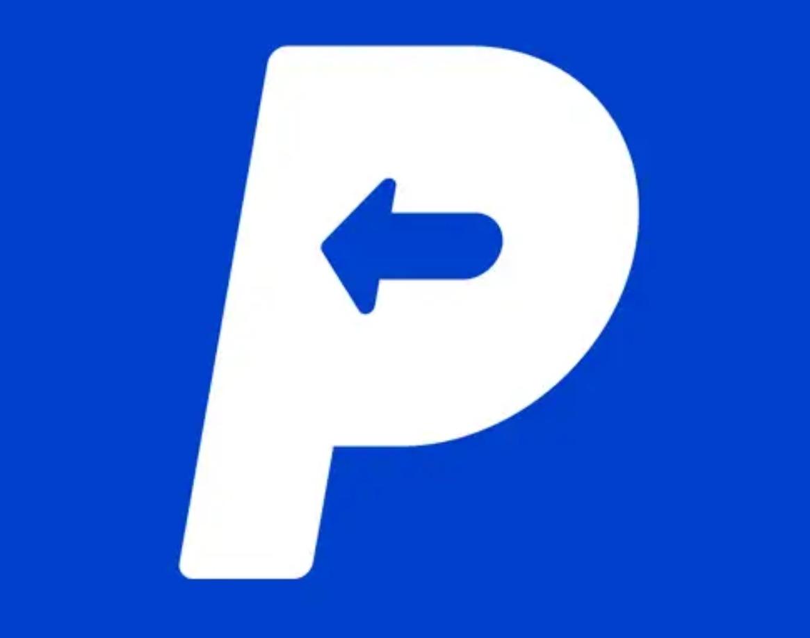 PesaNow loan app