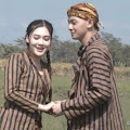 Lirik Lagu Bukti Janjimu - Nella Kharisma Ft. Dory Harsa