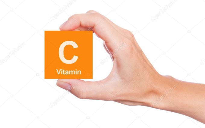 10 Benefits of Vitamin C For Skin Care
