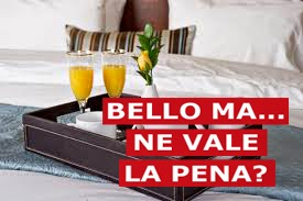 home staging costi