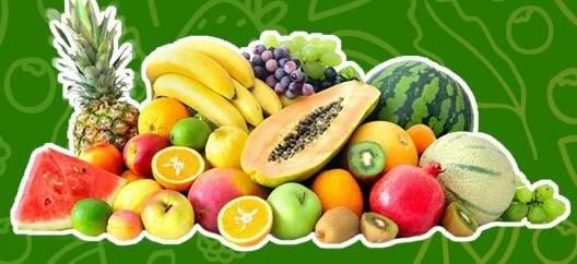 Vitamin Untuk Mencegah Covid 19