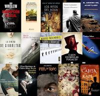 https://www.elbuhoentrelibros.com/2018/01/15-mejores-novelas-negras-2017.html