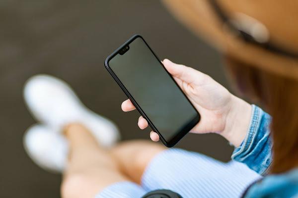 Alemanha quer sete anos de patches de segurança no teu telemóvel