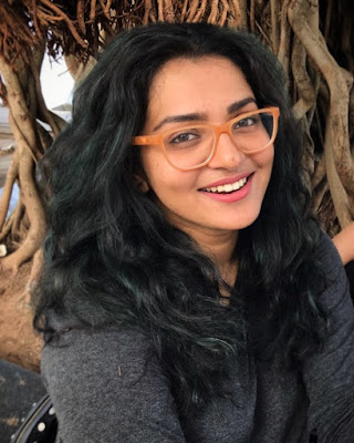 Parvathy Menon (Indian Actress) Wiki, Bio, Age, Height, Family, Career, Awards, and Many More