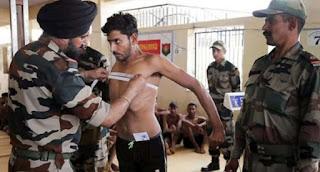 आर्मी खुली भर्ती 2020, आर्मी रैली भर्ती ऑनलाइन रजिस्ट्रेशन, आर्मी भर्ती ऑनलाइन फॉर्म, सेना भर्ती मेडिकल आर्मी भर्ती की जानकारी लखनऊ 2020, थल सेना भर्ती आर्मी की भर्ती, Join Indian Army