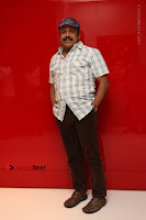Sangili Bungili Kathava Thora Tamil Movie Audio Launch Stills  0008.jpg