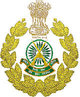 itbp-recruitment-career-latest-apply-defence-jobs-vacancy-notification