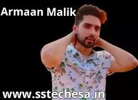 Armaan malik biography in hindi