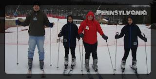 http://www.deturistaaviajante.com/2013/02/esqui-na-pennsylvania.html