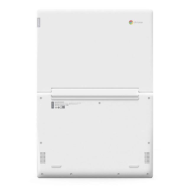 Lenovo Chromebook C330 price