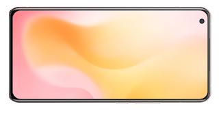 جميع هواتف الذكية لشركة فيفو Vivo