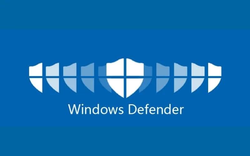 كيف تحافظ على جهاز Windows الخاص بك محميًا