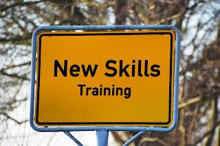 identify-your-skills