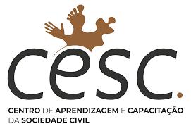 O Centro de Aprendizagem e Capacitação da Sociedade Civil (CESC) pretende recrutar para o seu quadro de pessoal um (1) Assistente Administrativa (M/F) para Beira.