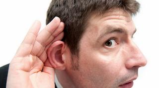 komunikasi, psikologi, kegagalan komunikasi
